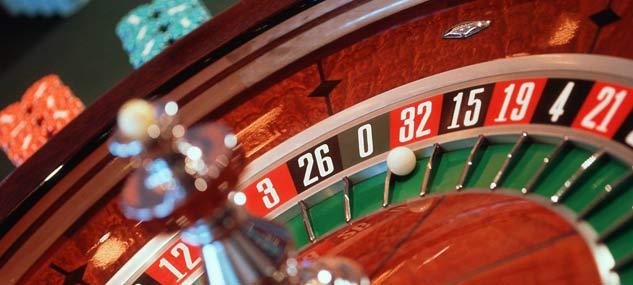 Hoeveel kun je winnen met roulette? Deze spelers wonnen dik!