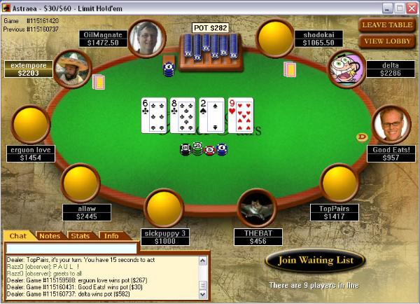 online casino strategie stars games casino