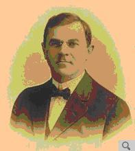 Charles Fey