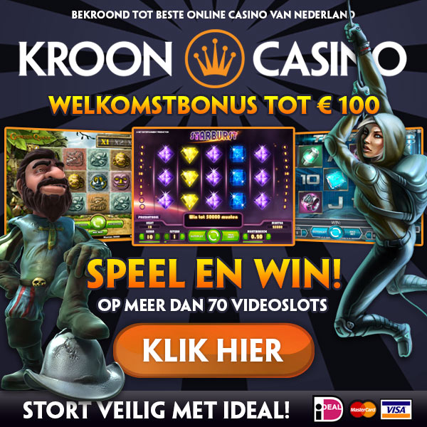 Roulette Online Clubworld