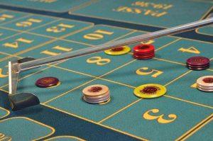 Wat maakt een online casino aantrekkelijk