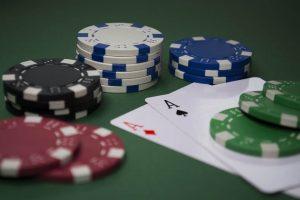 Hoe werkt blackjack?