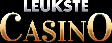 Je leukste online casino