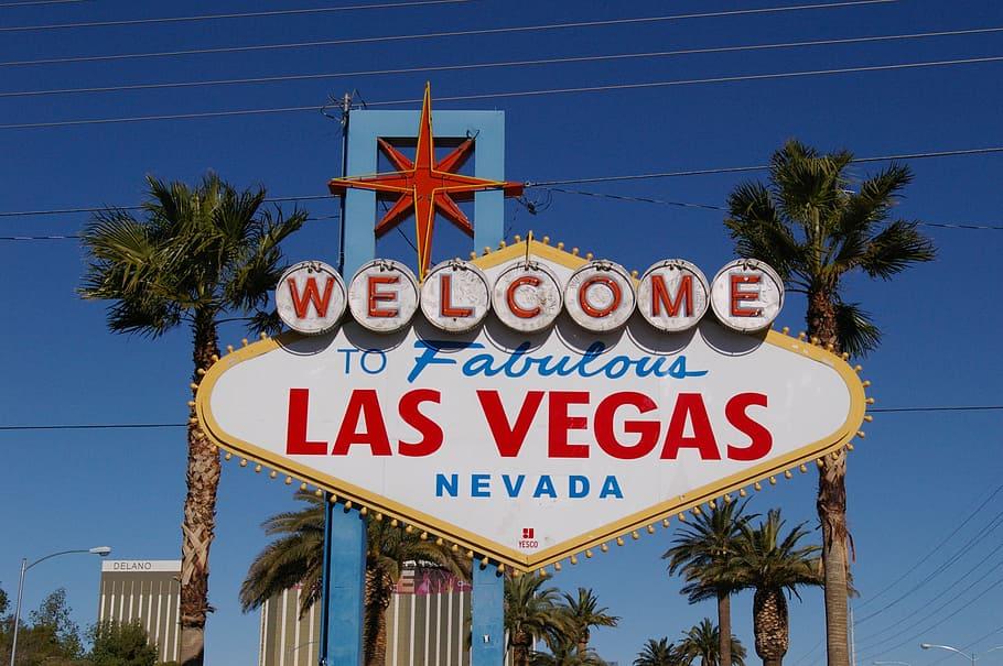 Top 5 luxe casino's: van Vegas tot Macau