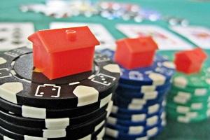 Hoe kun je het verliezen bij gokken minimaliseren