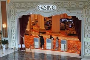 Zuid-Korea Casino bestolen 11 miljoen euro door werknemer